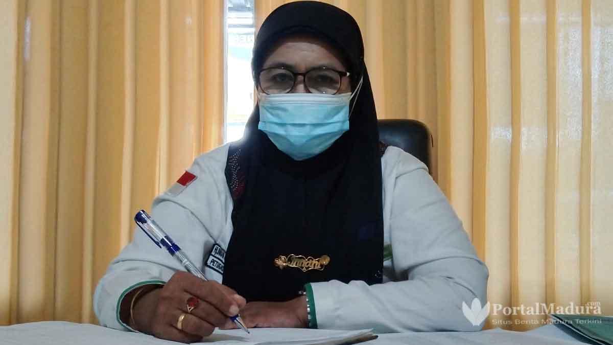 Masa Tunggu Haji di Sumenep Capai 32 Tahun