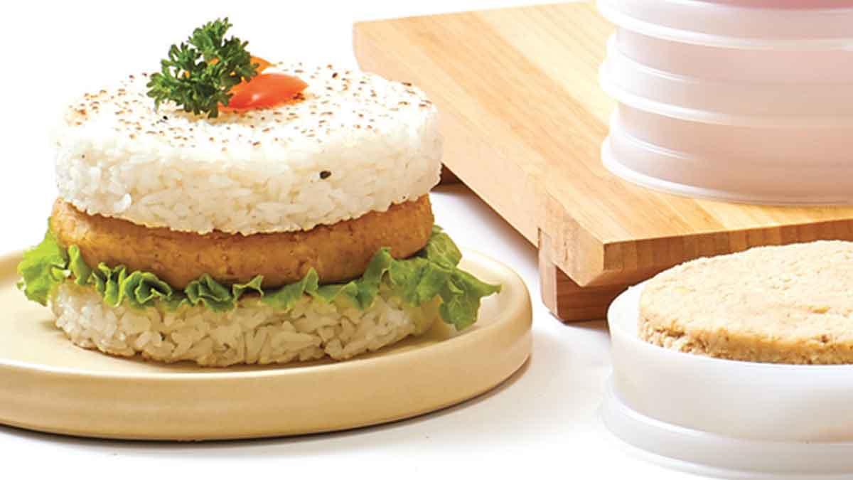 Selain-Croffle,-Ini-4-Daftar-Makanan-Fusion-yang-Bisa-Jadi-Peluang-Bisnis