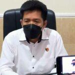 Kabur ke Jabar Pelaku Pencabulan Anak Ditangkap Polisi Sampang