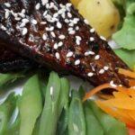 Resep-Steak-Ikan-Ala-Rumahan-yang-Praktis-dan-Enak