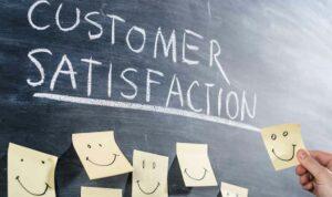 5-Kiat-Tingkatkan-Kepuasan-Pelanggan-Agar-Bisnis-Lancar