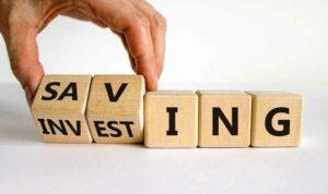 Menabung-vs-Investasi,-Apa-Perbedaan-Keduanya